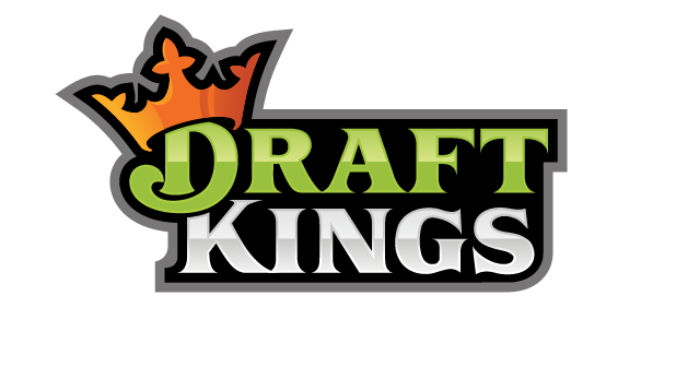 Image result for draftkings